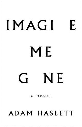2imaginemegonecover.jpg