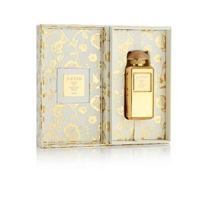 Aerin_by_MW_Luxury_Packaging-4