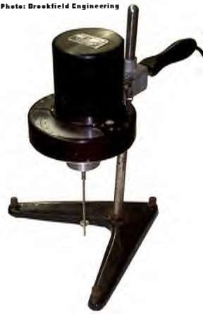 Brookfield_RVT_Dial_Reading_Viscometer-138800-edited.jpg