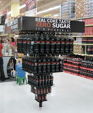 CocaColaPopDisplay.jpg