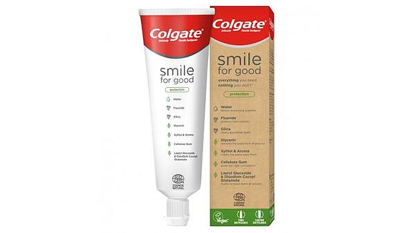Colgate_Smile_For_Good___Protection-72dpi