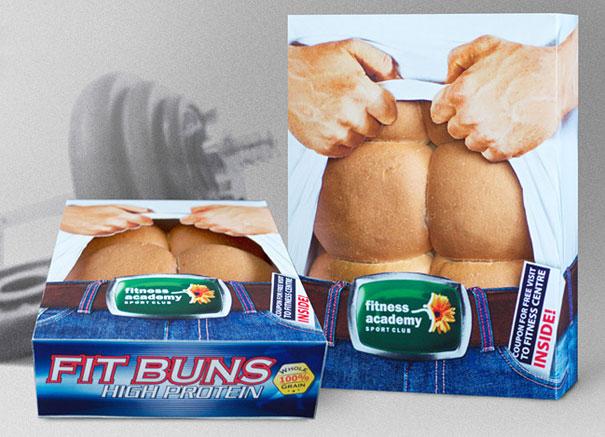 Fit Buns.jpg