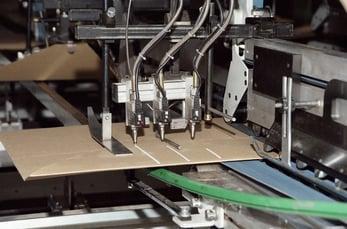 Glue_Equipment.jpg