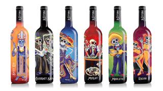 Halloween-Wine.png