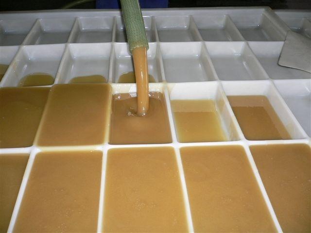 protein glue