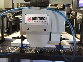 Emmeci Box Maker
