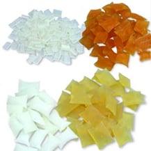 hot melt adhesive, HB Fuller hot melt adhesives