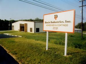 animal glue manufacturing