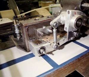 book-binding-glue-300x260.jpg