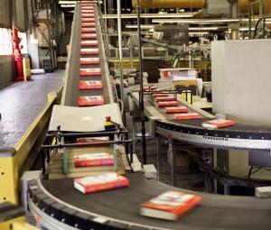 book binding, book binding glue