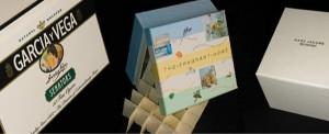 Rigid Box, set-up box, cartons
