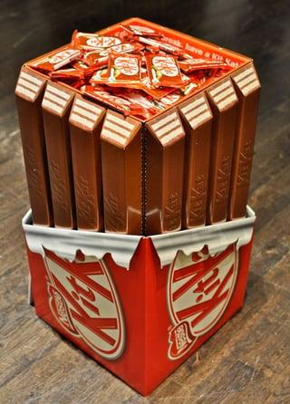KitKatPopDisplay.jpg