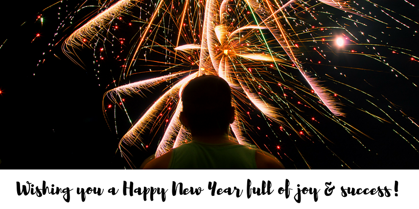 New Year (1).png