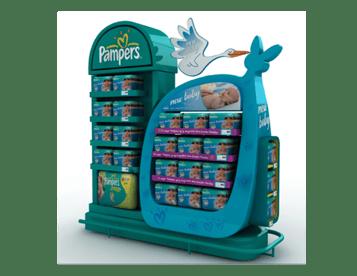 PampersPOP Display.png
