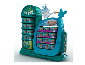 PampersPOP Display.png