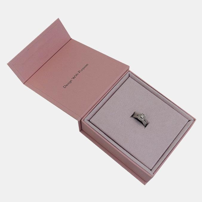 albritton-day-ring-box.jpg
