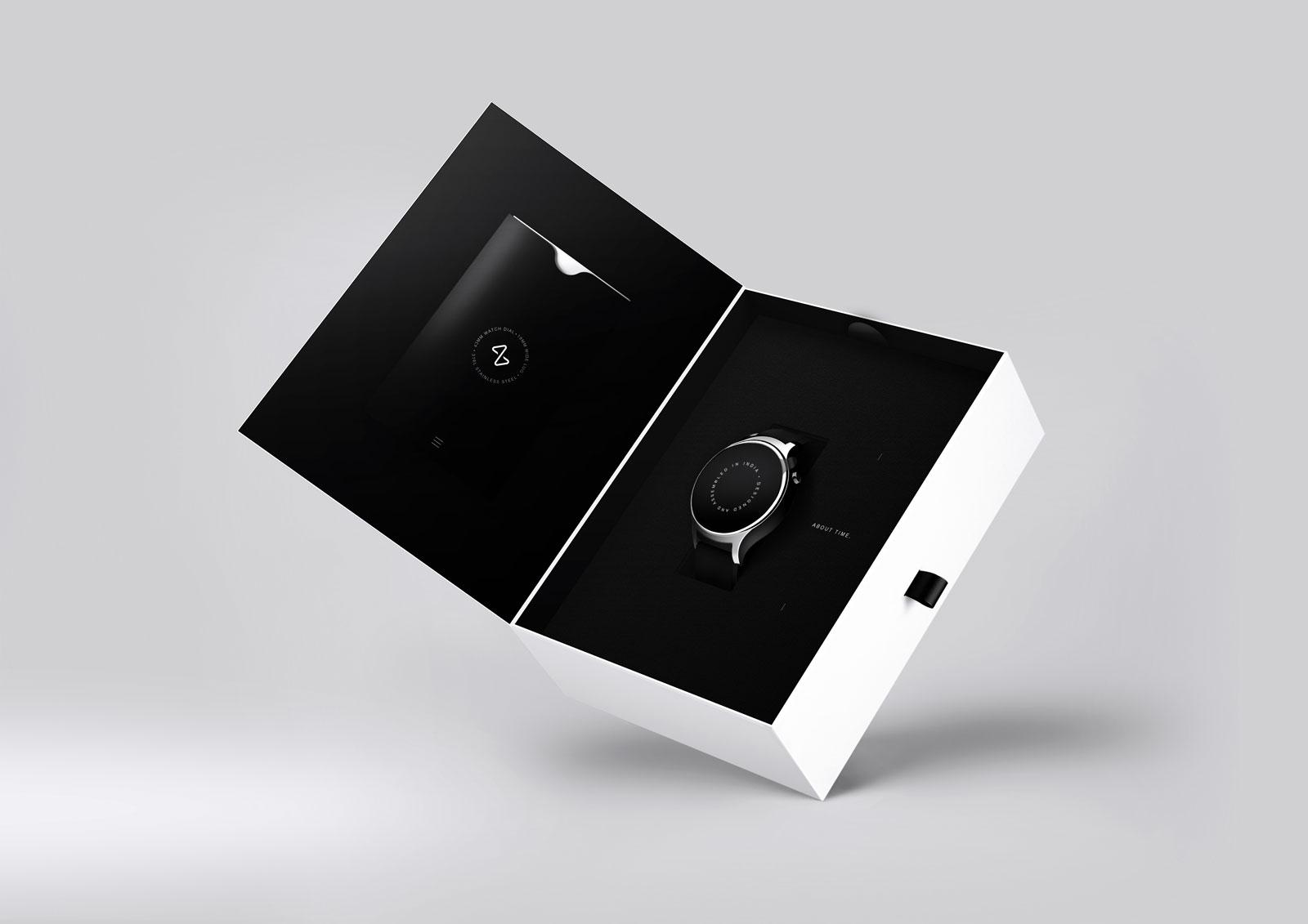 blink-watch-09.jpg