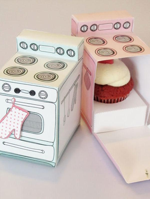 cupcake food packaging.jpg