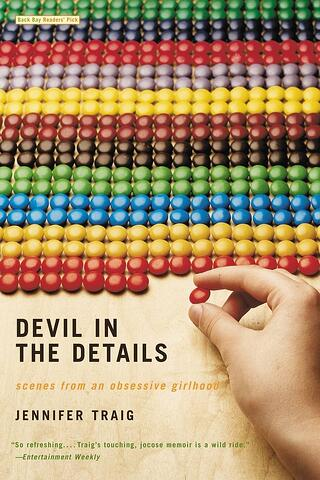 devilinthedetails-tb-662x0.jpg