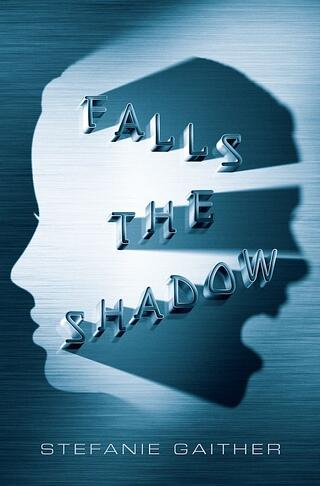 falls the shadow.jpg