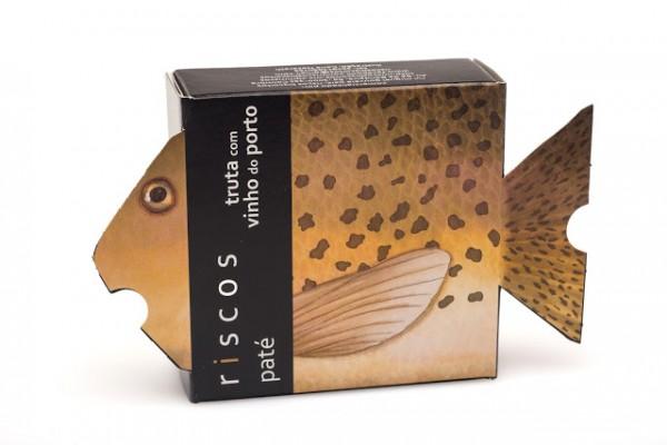 fish-packaging-8-e1464428760782.jpg
