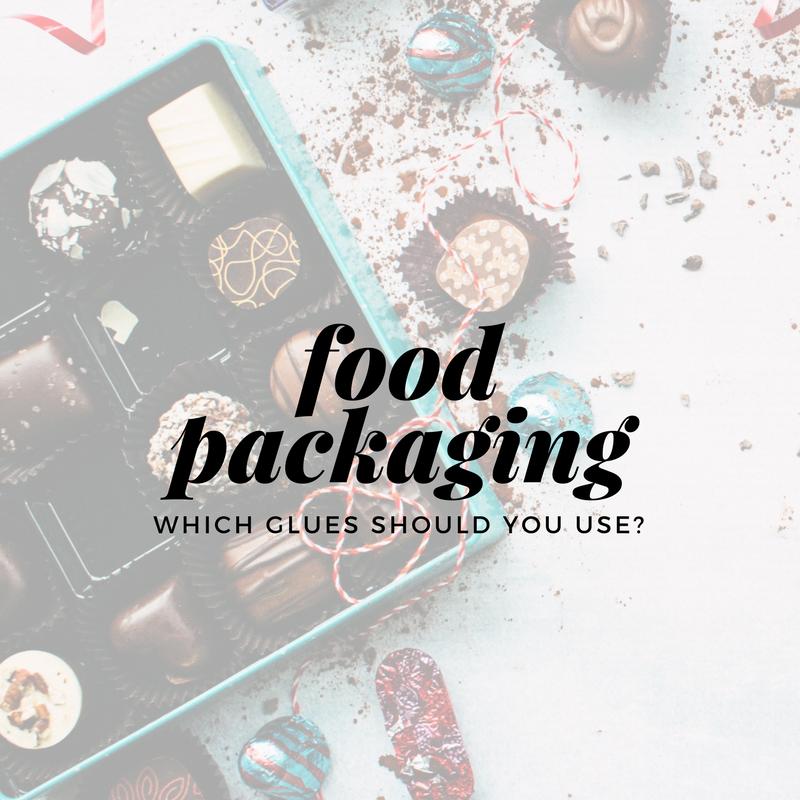 food packaging.png