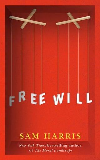 free will.jpg