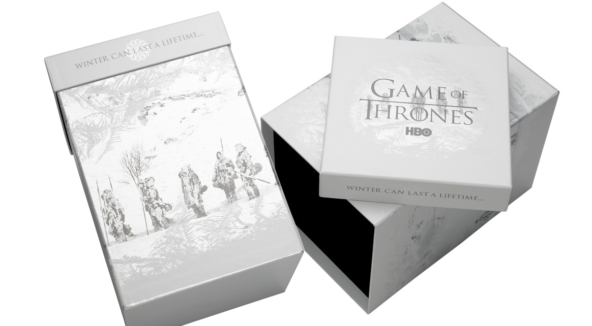 game-of-thrones-press-box-1.jpg