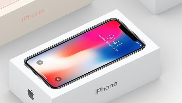iphone-x-packaging.jpg