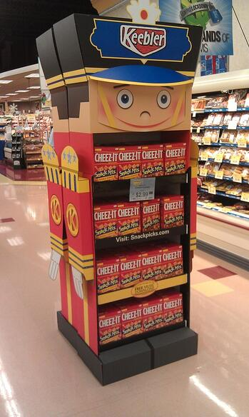 keebler-display