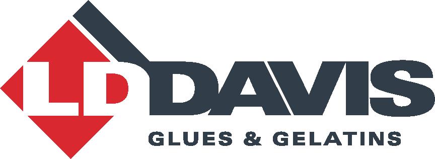 LD Davis Glues & Gelatin