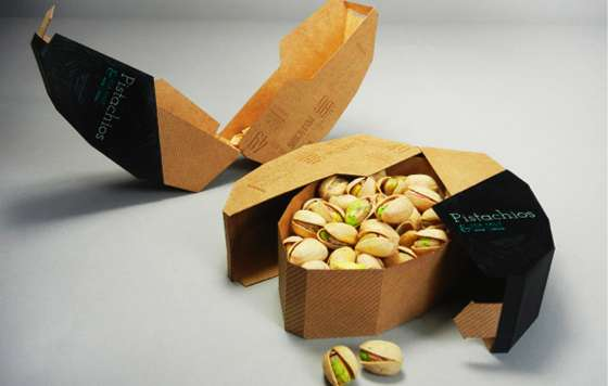 mighty-nuts-packaging.jpeg