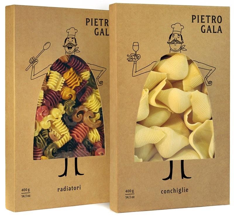 pietro_gala_pasta_1.jpg