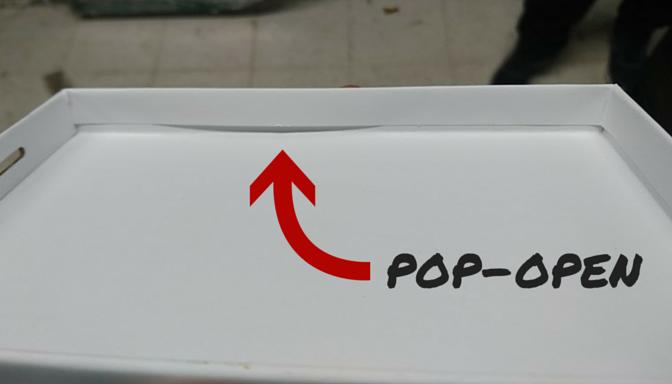 pop-open.png