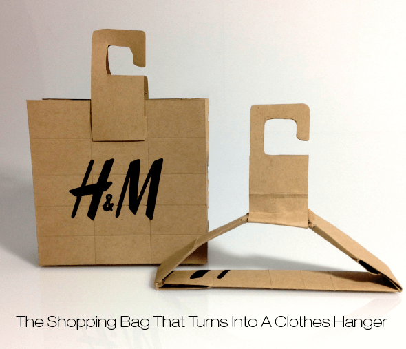 sustainable_packaging_hanger h and m