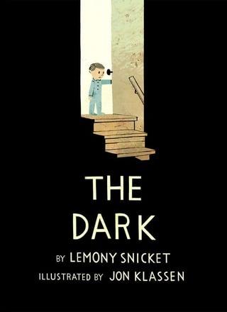 the dark.jpg