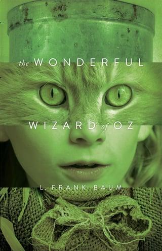 thewonderfulwizard-tb-662x0.jpeg