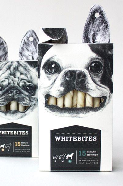 white bites.jpg