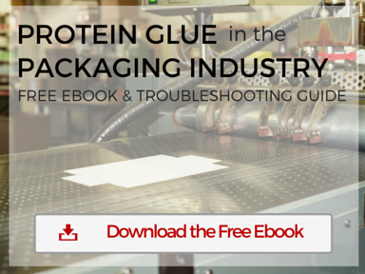 Download the Protein Glue in the Packaging Industry eBook