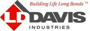 LD Davis Blog